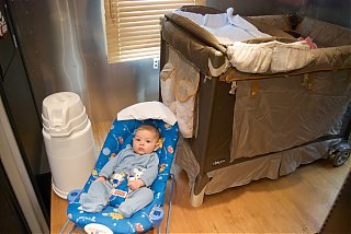 Click image for larger version  Name:babystream.jpg Views:101 Size:199.2 KB ID:59564