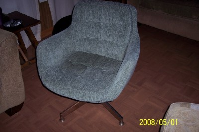 Click image for larger version  Name:barrell chair.jpg Views:75 Size:115.5 KB ID:59624