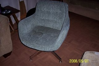 Click image for larger version  Name:barrell chair.jpg Views:89 Size:115.5 KB ID:59624