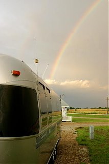 Click image for larger version  Name:airrainbowJ.jpg Views:136 Size:31.3 KB ID:59681