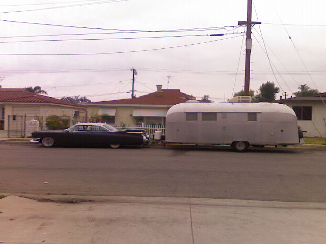 Click image for larger version  Name:59caddy59airstream.jpg Views:102 Size:45.1 KB ID:59970