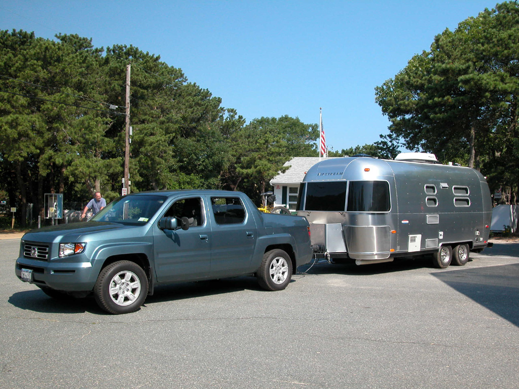 Towing With A Honda Ridgeline Page 2 Airstream Forums Boat Click Image For Larger Version Name Dscn9930 Views 5841 Size 3926