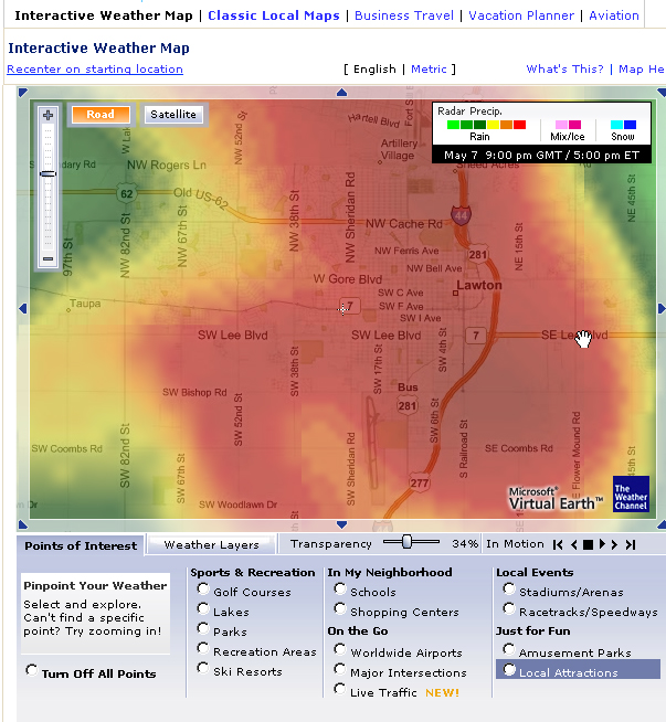 Click image for larger version  Name:weather storm copy.jpg Views:86 Size:307.8 KB ID:60018