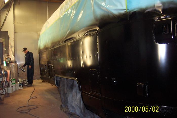 Click image for larger version  Name:black coat on.jpg Views:197 Size:135.5 KB ID:60076