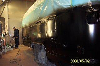 Click image for larger version  Name:black coat on.jpg Views:259 Size:135.5 KB ID:60076