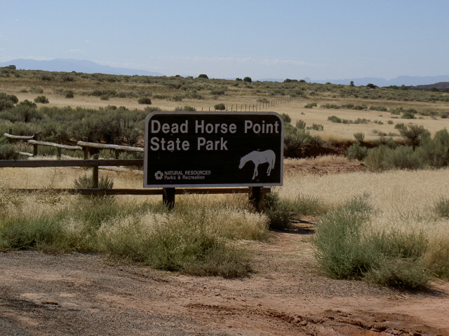 Click image for larger version  Name:DeadHorseSign.jpg Views:46 Size:197.9 KB ID:60121