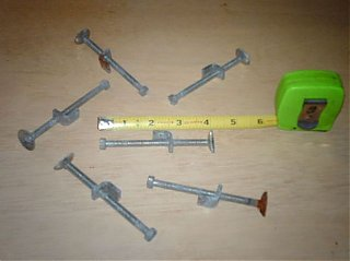 Click image for larger version  Name:fasteners.jpg Views:102 Size:37.0 KB ID:60152