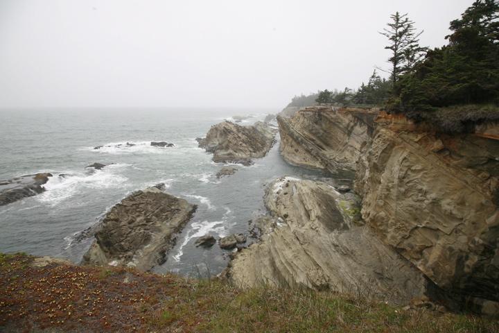 Click image for larger version  Name:Oregon2.jpg Views:87 Size:173.6 KB ID:60155