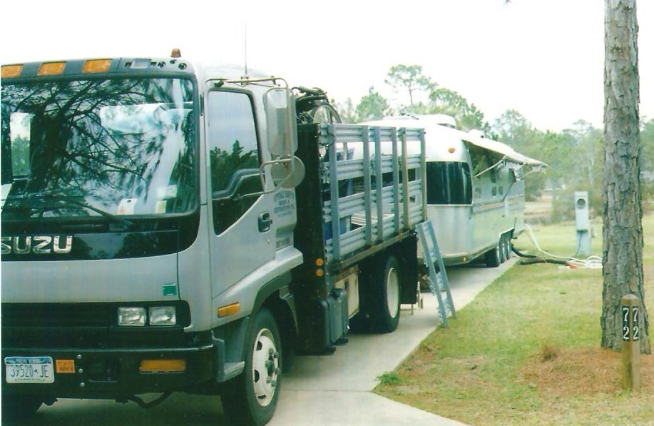 Click image for larger version  Name:Tow Truck 001.jpg Views:60 Size:133.8 KB ID:60221