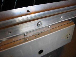 Click image for larger version  Name:rivet installed with vulkem showing.jpg Views:422 Size:27.6 KB ID:6032