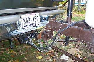 Click image for larger version  Name:ball hitch.jpg Views:357 Size:235.4 KB ID:60385