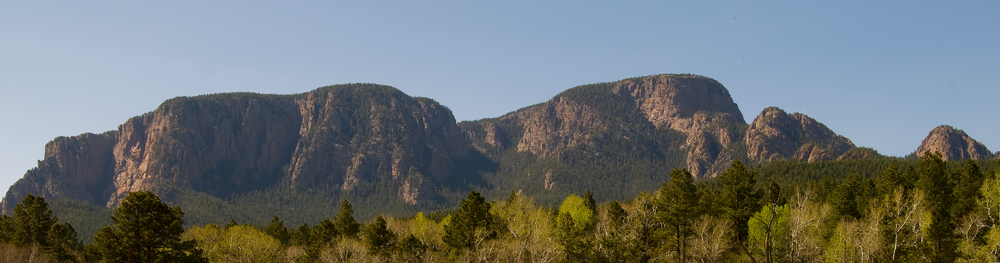 Click image for larger version  Name:Pecos Wilderness.jpg Views:48 Size:248.7 KB ID:60397