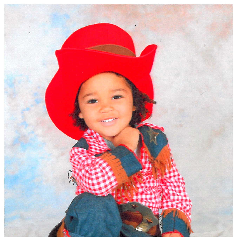 Click image for larger version  Name:Cowboy Gabe.jpg Views:82 Size:139.0 KB ID:60501