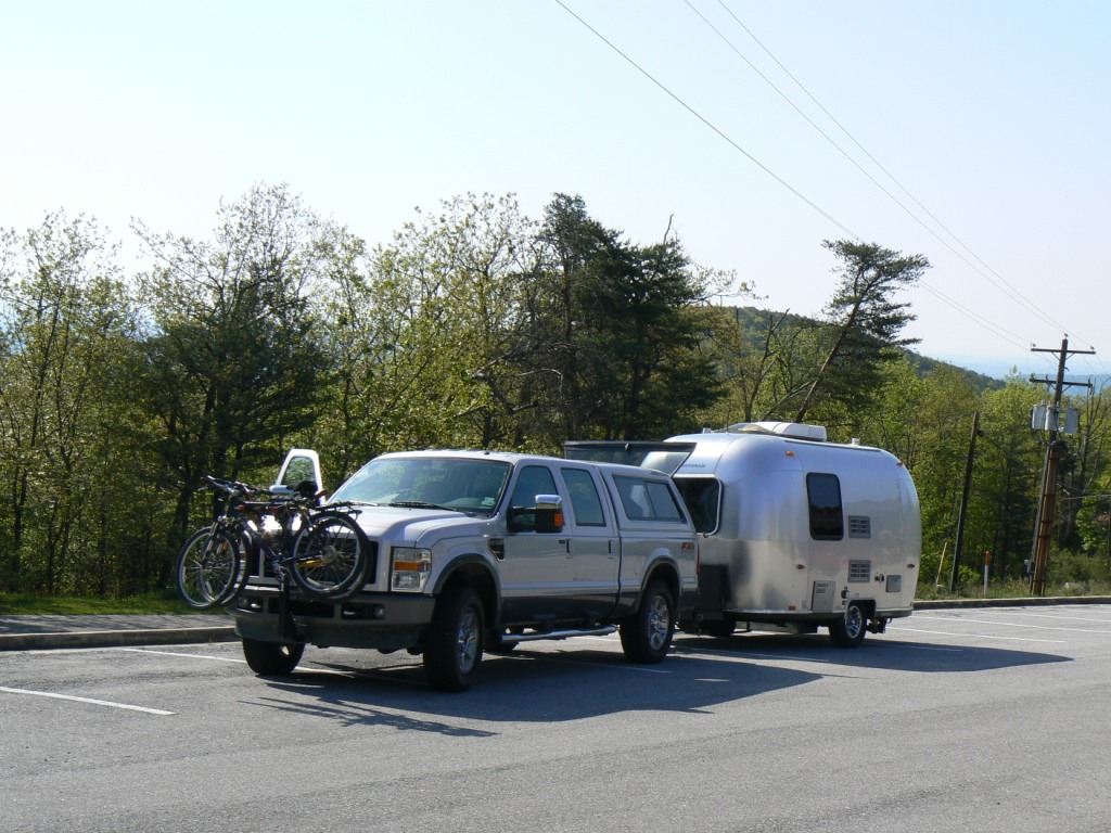 Click image for larger version  Name:Cheaha parking lot.JPG Views:79 Size:224.2 KB ID:60506