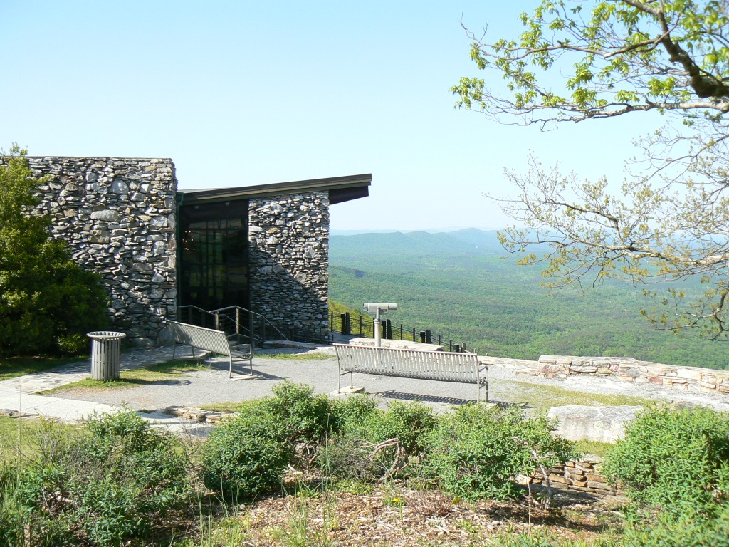 Click image for larger version  Name:Cheaha restaurant.JPG Views:75 Size:351.0 KB ID:60507