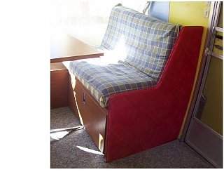 Click image for larger version  Name:dinette end panel before2.JPG Views:86 Size:87.3 KB ID:60515