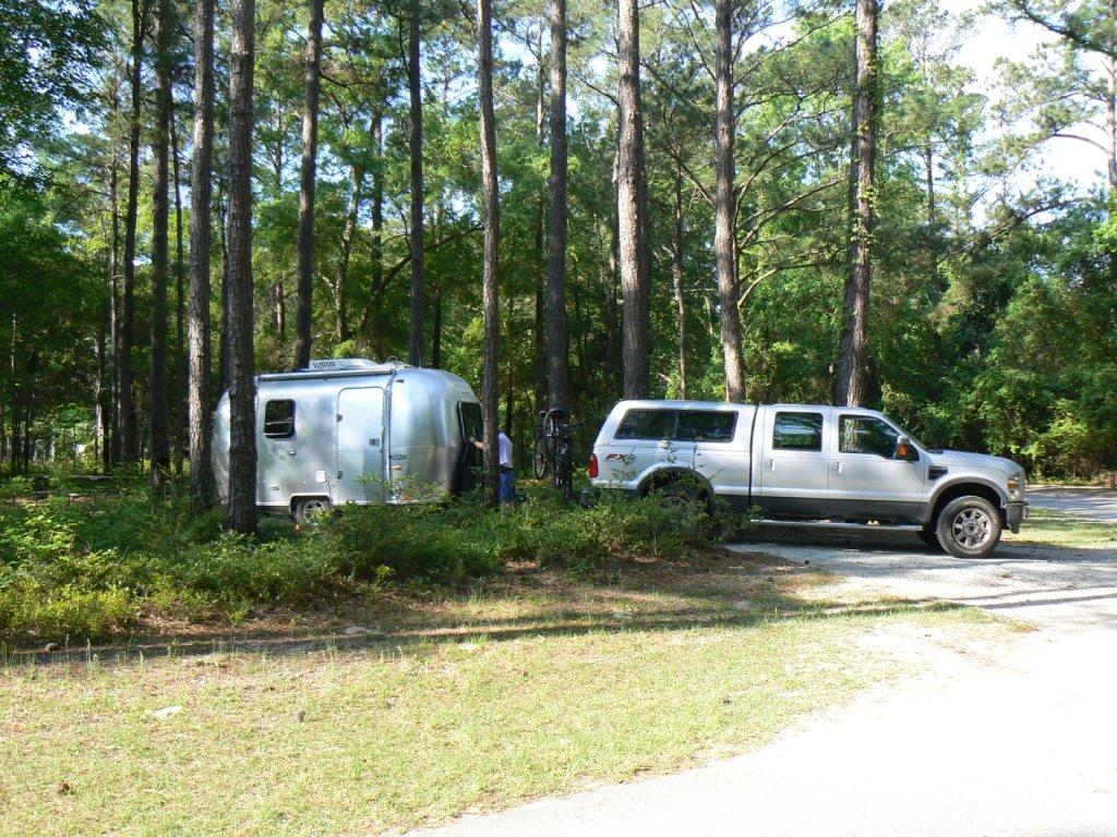 Click image for larger version  Name:campsite Carolina Beach.JPG Views:82 Size:270.9 KB ID:60528