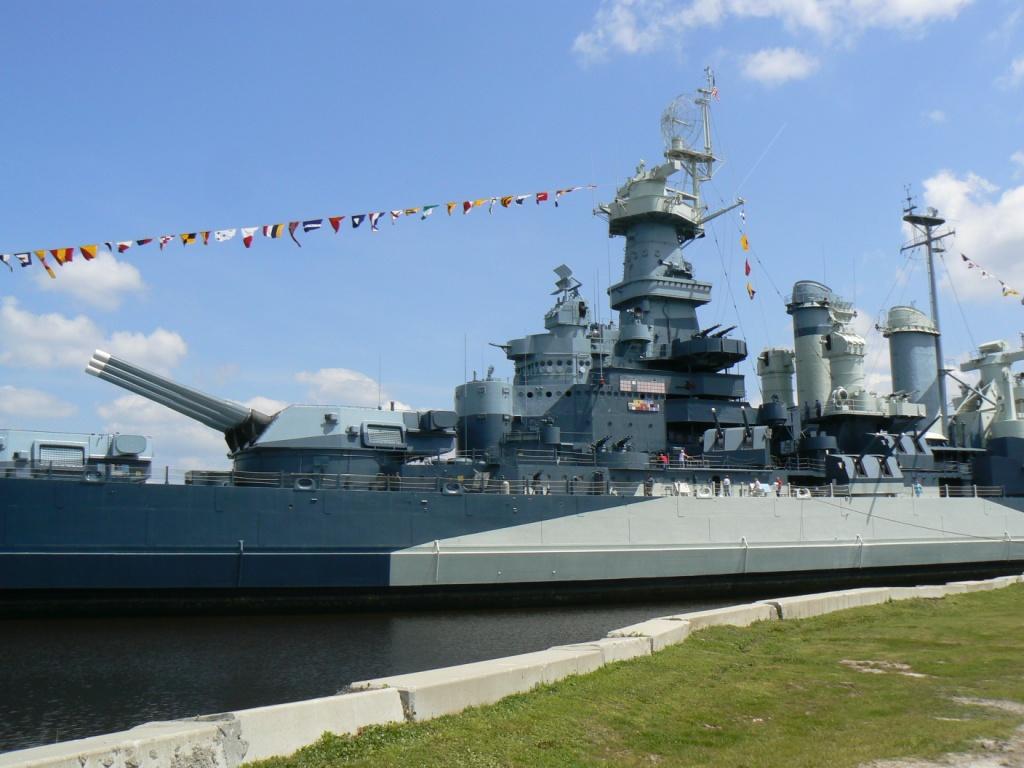 Click image for larger version  Name:closeup battleship.JPG Views:80 Size:234.0 KB ID:60574