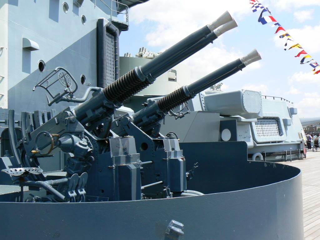 Click image for larger version  Name:battleship guns.JPG Views:80 Size:219.8 KB ID:60575