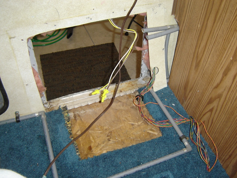Click image for larger version  Name:Water Heater Replacement 018-2.jpg Views:65 Size:264.7 KB ID:60592