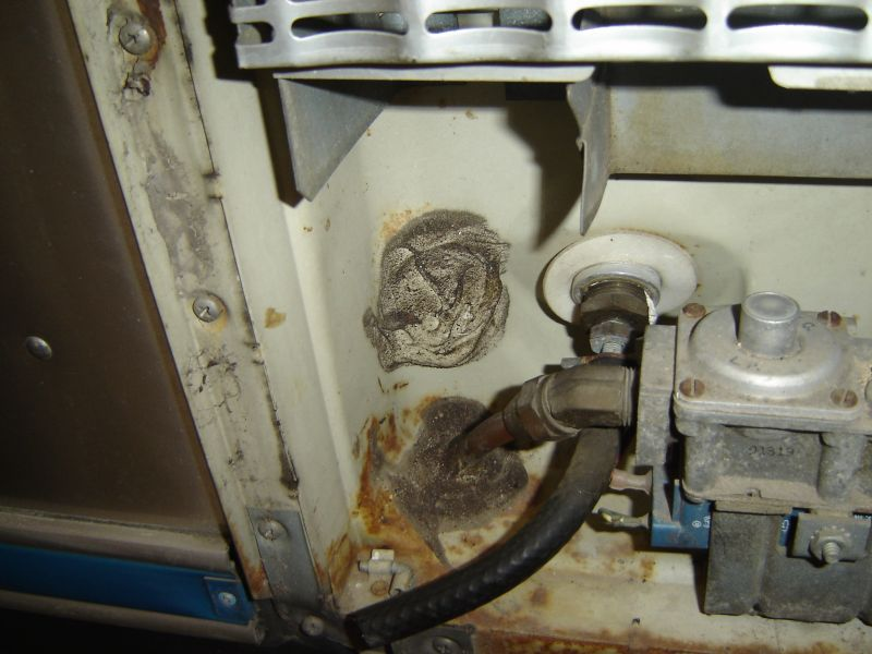 Click image for larger version  Name:Water Heater Replacement 002-2.jpg Views:59 Size:77.5 KB ID:60594