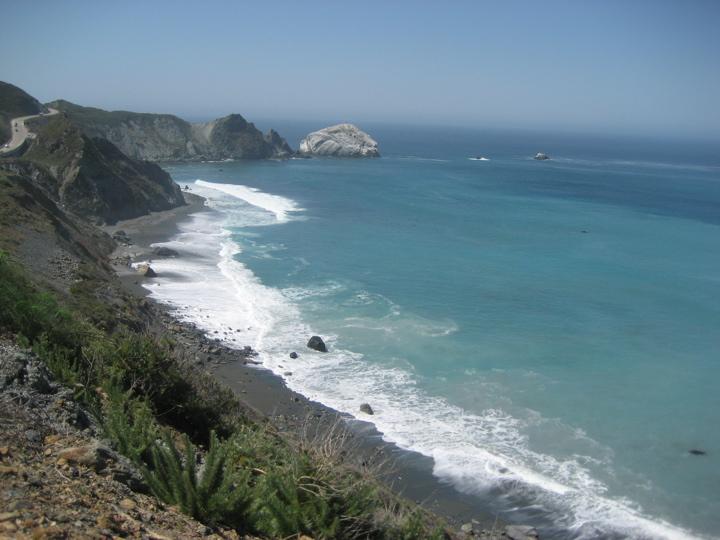Click image for larger version  Name:coastline.jpg Views:80 Size:162.7 KB ID:60643
