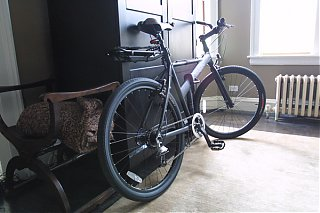 Click image for larger version  Name:dahon.jpg Views:157 Size:230.0 KB ID:60676