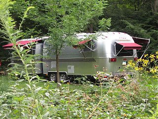 Click image for larger version  Name:Airstream At Penn Wood 7.jpg Views:115 Size:297.1 KB ID:60726
