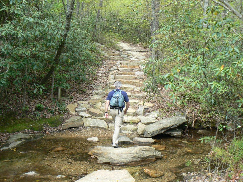 Click image for larger version  Name:jdt hiking.JPG Views:92 Size:271.2 KB ID:60758