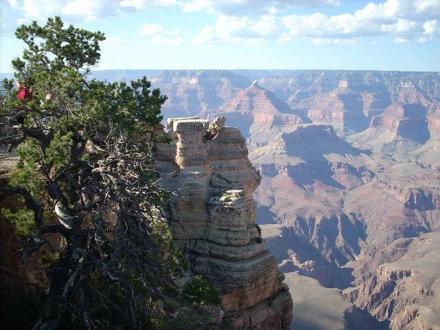 Click image for larger version  Name:Grand Canyon5.jpg Views:67 Size:64.7 KB ID:60834