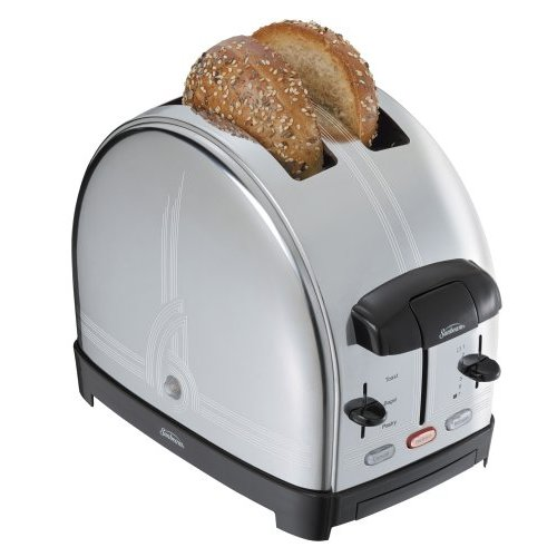 Click image for larger version  Name:toaster.jpg Views:49 Size:30.5 KB ID:60845