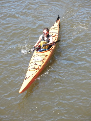 Click image for larger version  Name:PPP kayak 2.jpg Views:161 Size:57.0 KB ID:60852