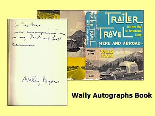 Click image for larger version  Name:autograph wally byam.jpg Views:144 Size:394.2 KB ID:60869