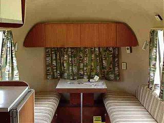 Click image for larger version  Name:Front Dinette-Beds.JPG Views:429 Size:16.2 KB ID:6099