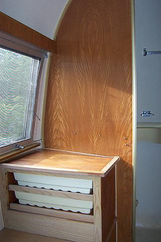 Click image for larger version  Name:Master Dresser.jpg Views:479 Size:99.4 KB ID:6104