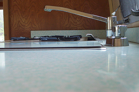 Click image for larger version  Name:Perfect Kitchen Top.jpg Views:470 Size:89.4 KB ID:6105
