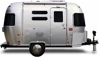 Click image for larger version  Name:dwr-airstream.jpg Views:77 Size:27.8 KB ID:61179