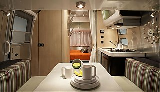 Click image for larger version  Name:dwr-airstream-1.jpg Views:97 Size:42.3 KB ID:61180