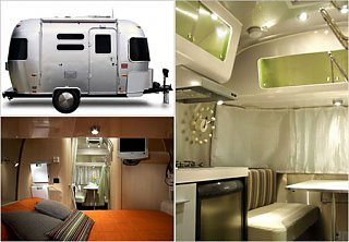 Click image for larger version  Name:airstream.jpg Views:90 Size:34.3 KB ID:61181