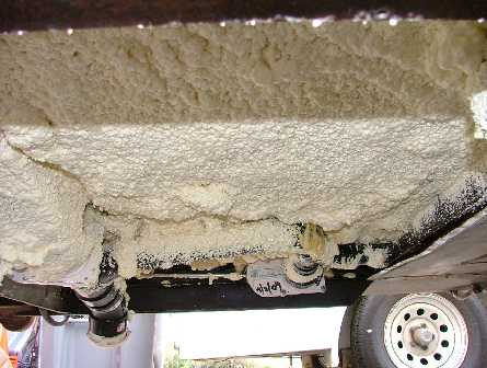 Click image for larger version  Name:Insulation downsize.jpg Views:302 Size:22.6 KB ID:6122