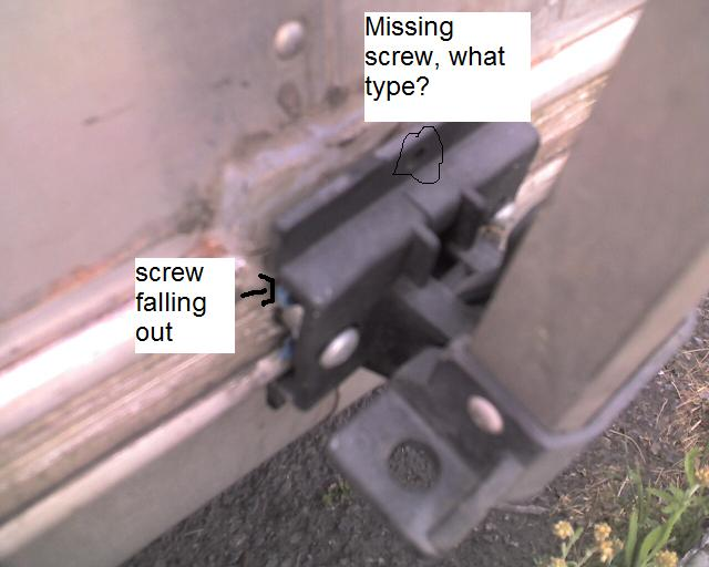 Click image for larger version  Name:awningscrew.jpg Views:110 Size:42.5 KB ID:61320