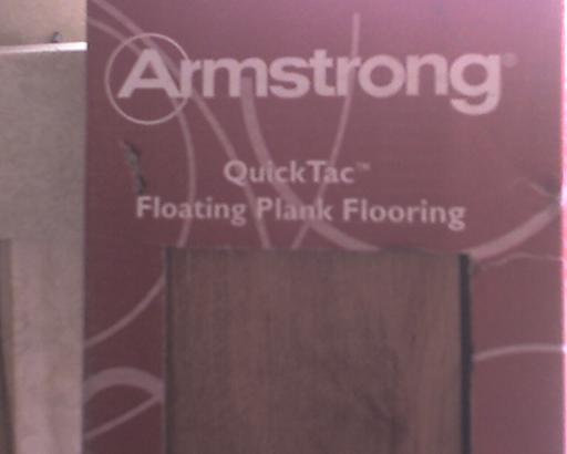 Click image for larger version  Name:armstrong.jpg Views:87 Size:19.8 KB ID:61323