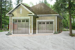 Click image for larger version  Name:New Garage.jpg Views:76 Size:198.5 KB ID:61409