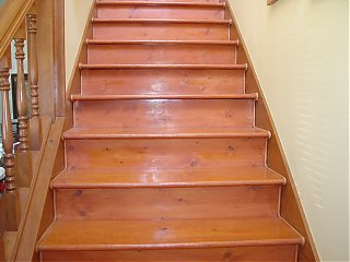 Click image for larger version  Name:stairs.jpg Views:799 Size:132.6 KB ID:61433
