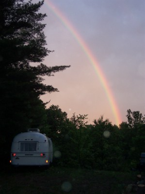 Click image for larger version  Name:rainbow.jpg Views:79 Size:29.5 KB ID:61500
