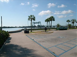 Click image for larger version  Name:St.Augustine 014.JPG Views:82 Size:65.8 KB ID:61659