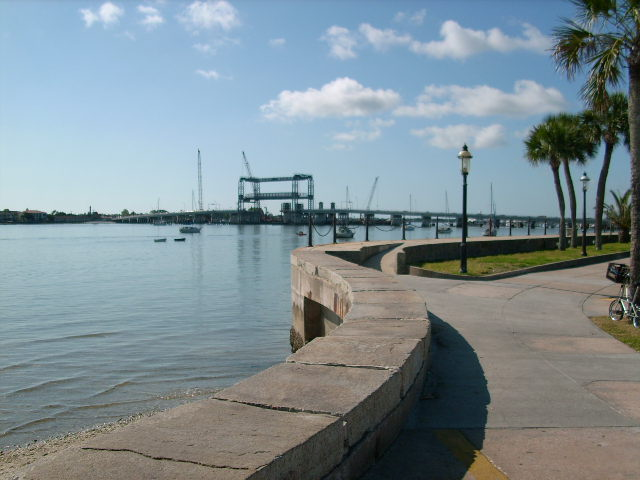 Click image for larger version  Name:St.Augustine 018.JPG Views:60 Size:65.2 KB ID:61660