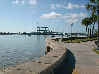 Click image for larger version  Name:St.Augustine 018.JPG Views:74 Size:65.2 KB ID:61660
