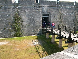 Click image for larger version  Name:St.Augustine 020.JPG Views:78 Size:63.7 KB ID:61662