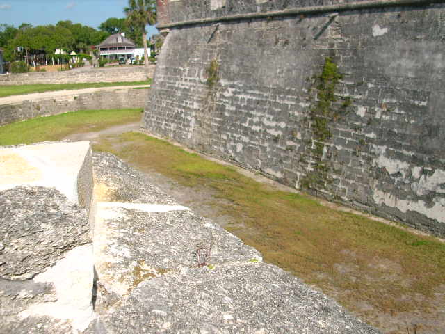 Click image for larger version  Name:St.Augustine 021.JPG Views:61 Size:61.8 KB ID:61663